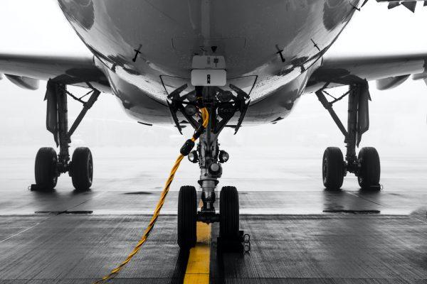 AIRPLANE-LANDING-GEAR-1