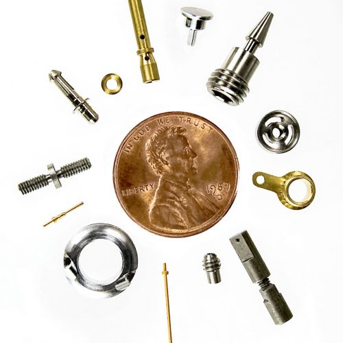 SMALL-SWISS-PARTS--HOMEPAGE